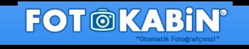 Logo-FOTOKABIN