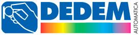 Logo_Dedem_nuovo