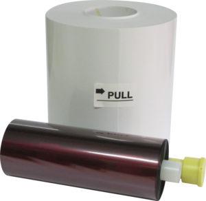 Rollo-Papel-DNP -RX1-10X15