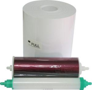 Rollo-Papel-Mitsubishi-9000-10X15