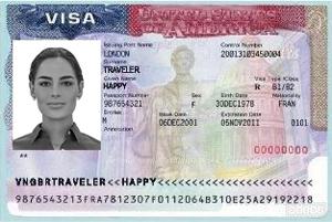 Visado-Estados-Unidos