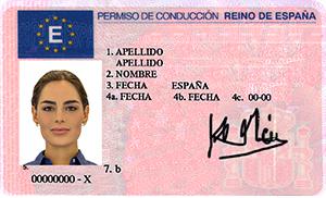 permiso-de-conduccion