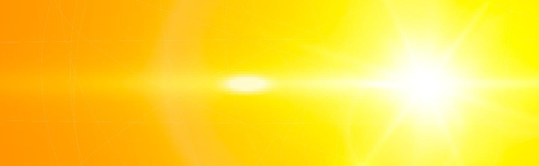 Fondo-Eclipse